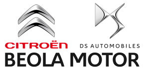 logo citroen beola  copy