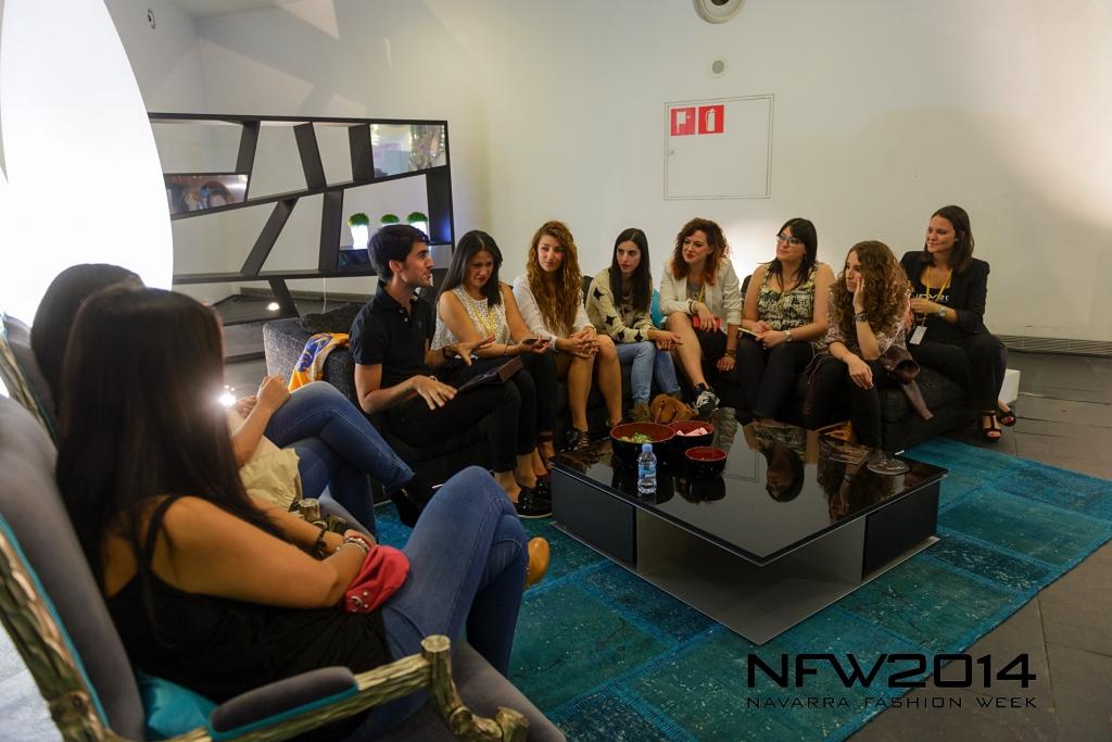 NFW Dia 1 -34