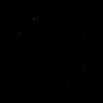 logo 310