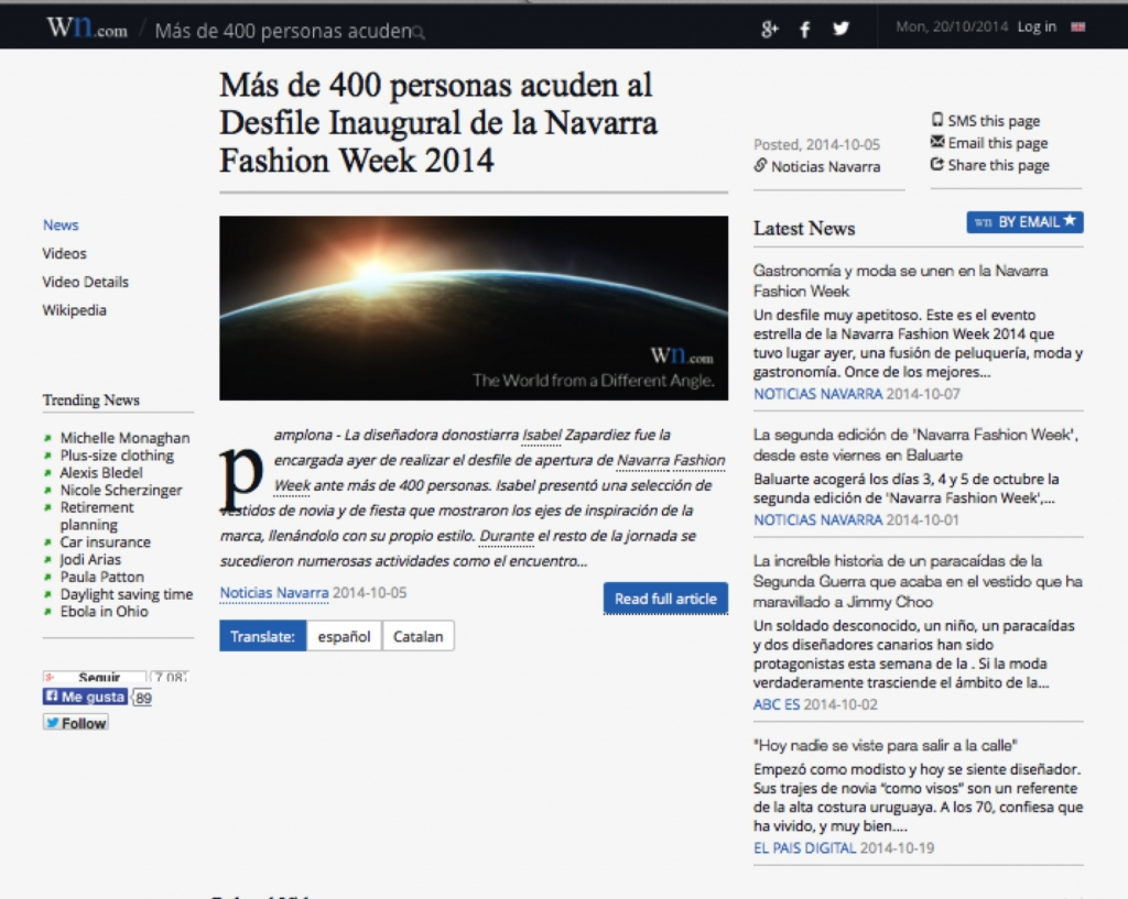 Clipping NFW14.- 03