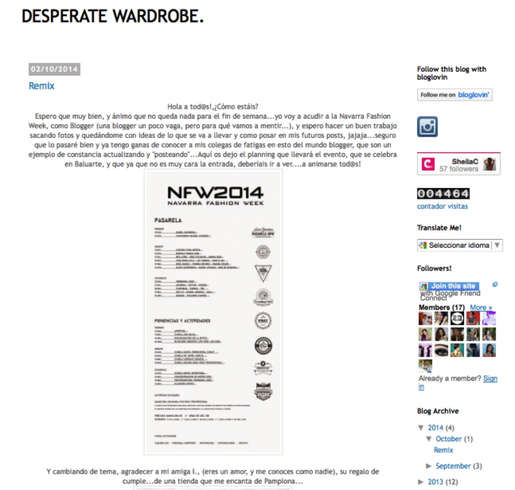 Clipping NFW14.- 100