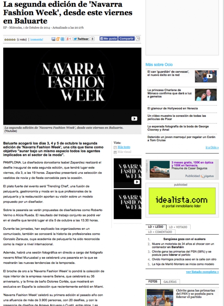 Clipping NFW14.- 101
