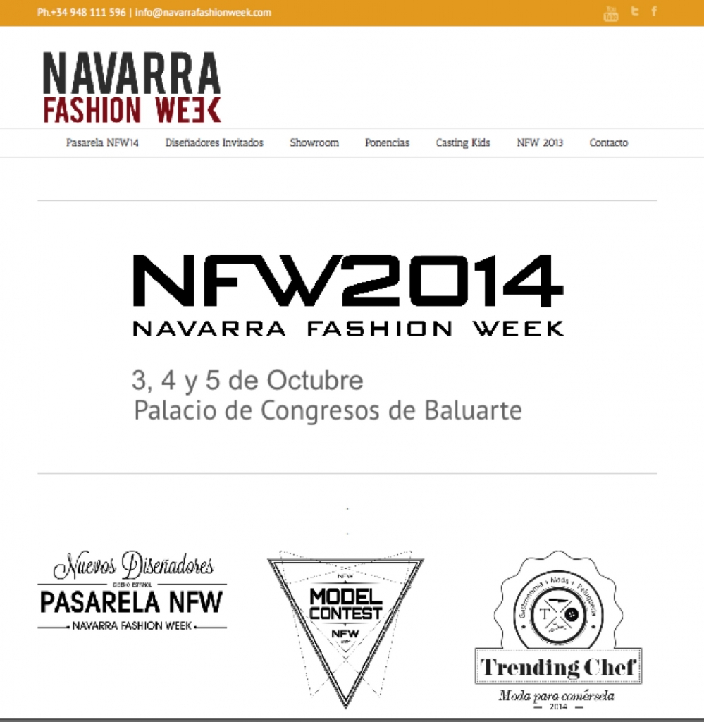Clipping NFW14.- 107