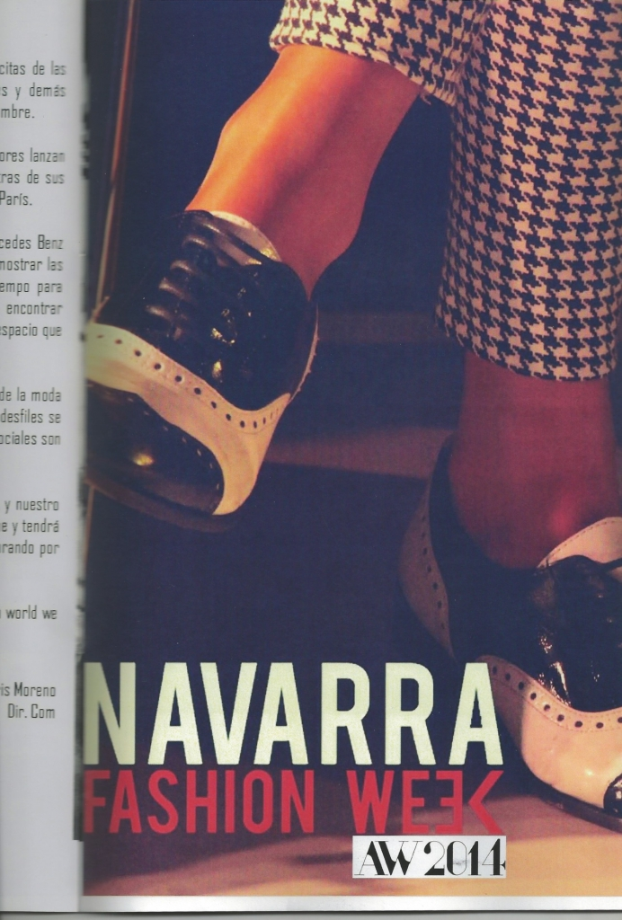 Clipping NFW14.- 112