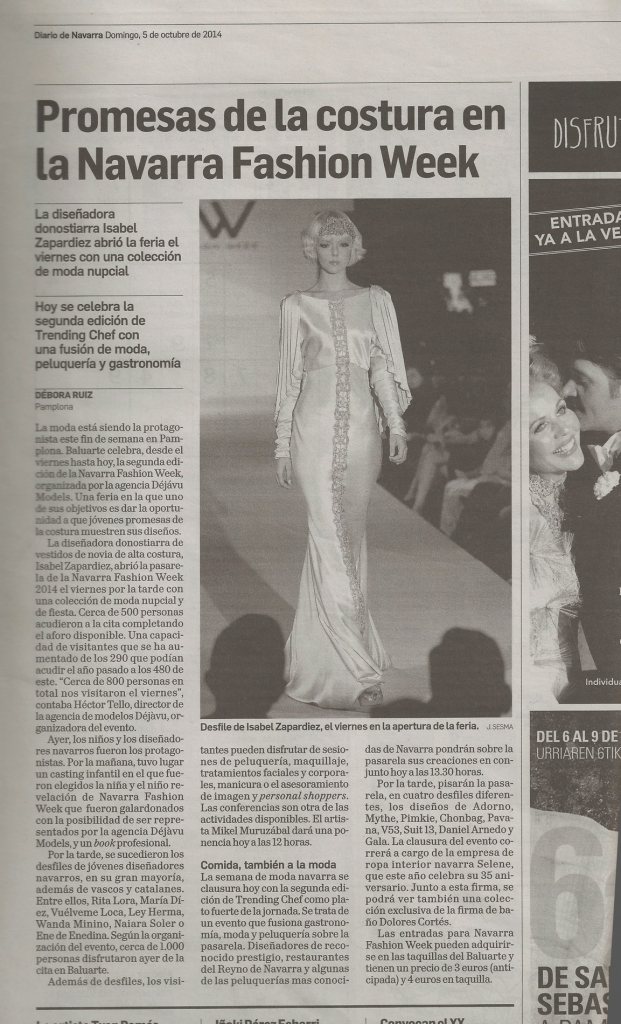 Clipping NFW14.- 22