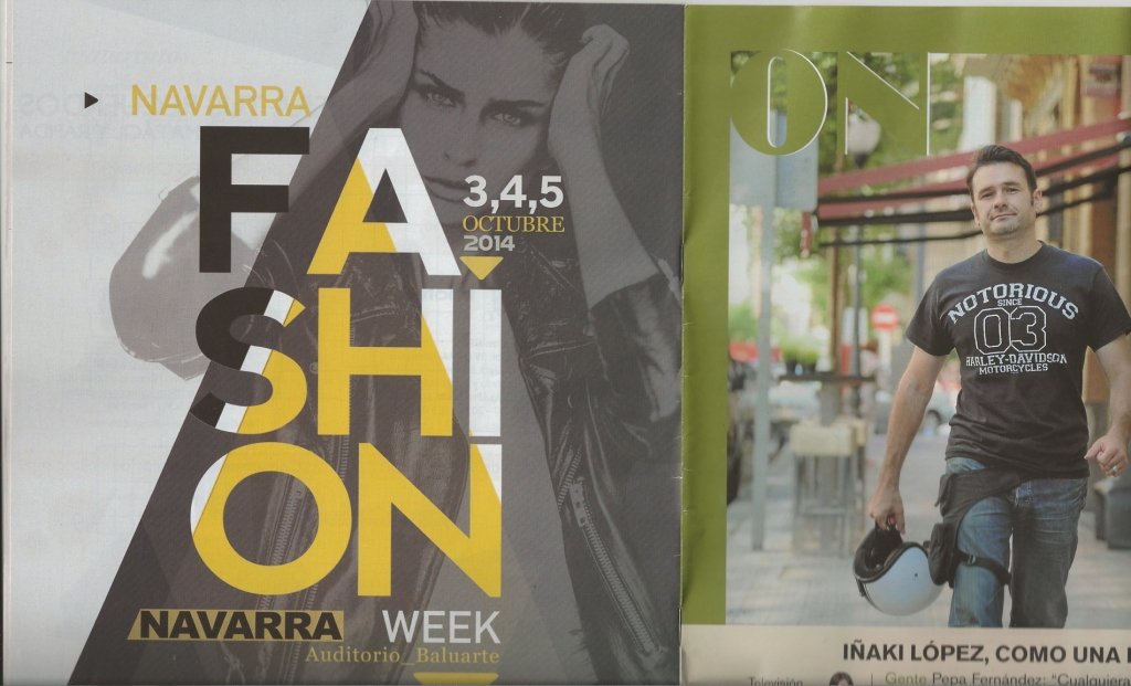 Clipping NFW14.- 23