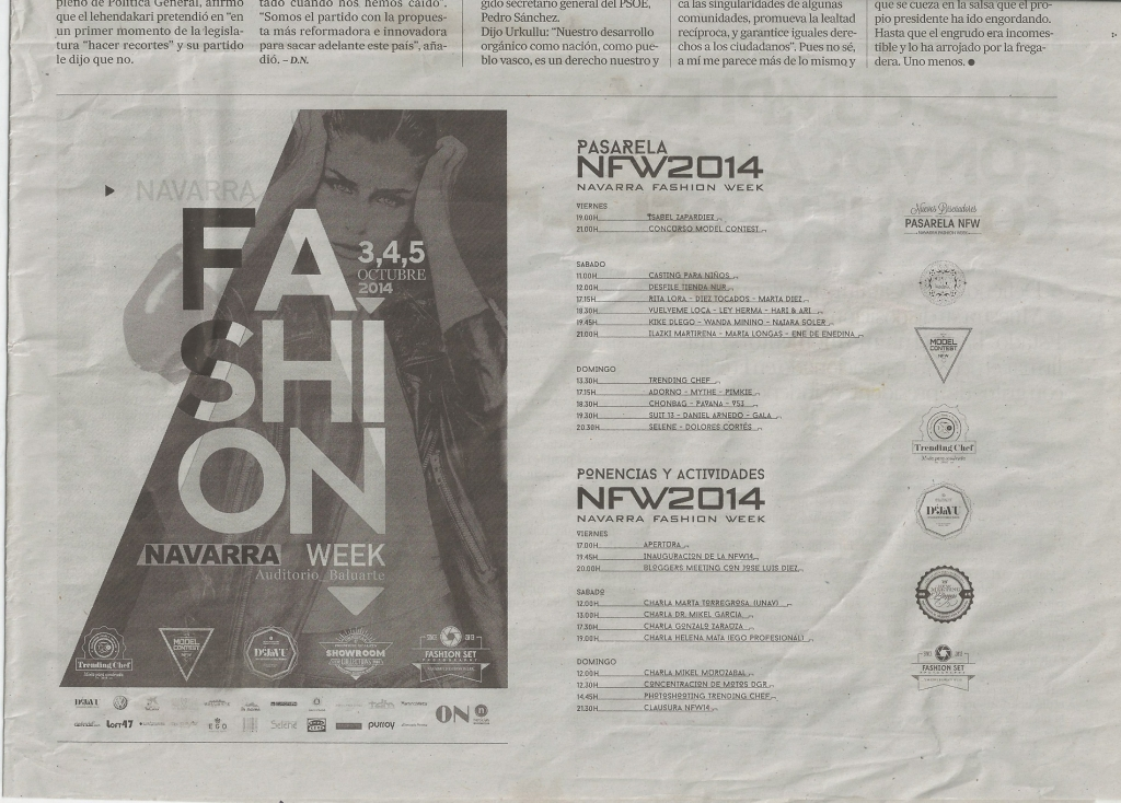 Clipping NFW14.- 25