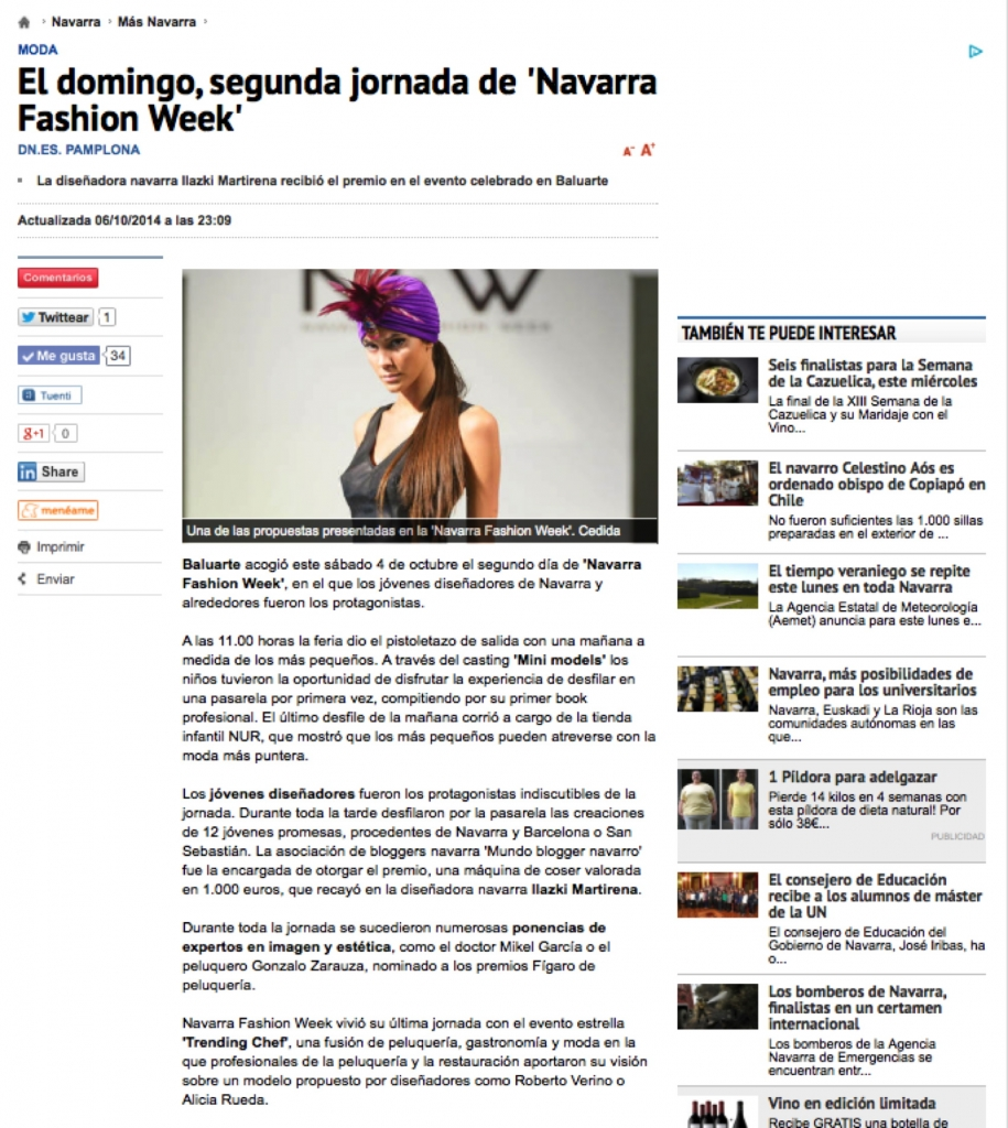 Clipping NFW14.- 27