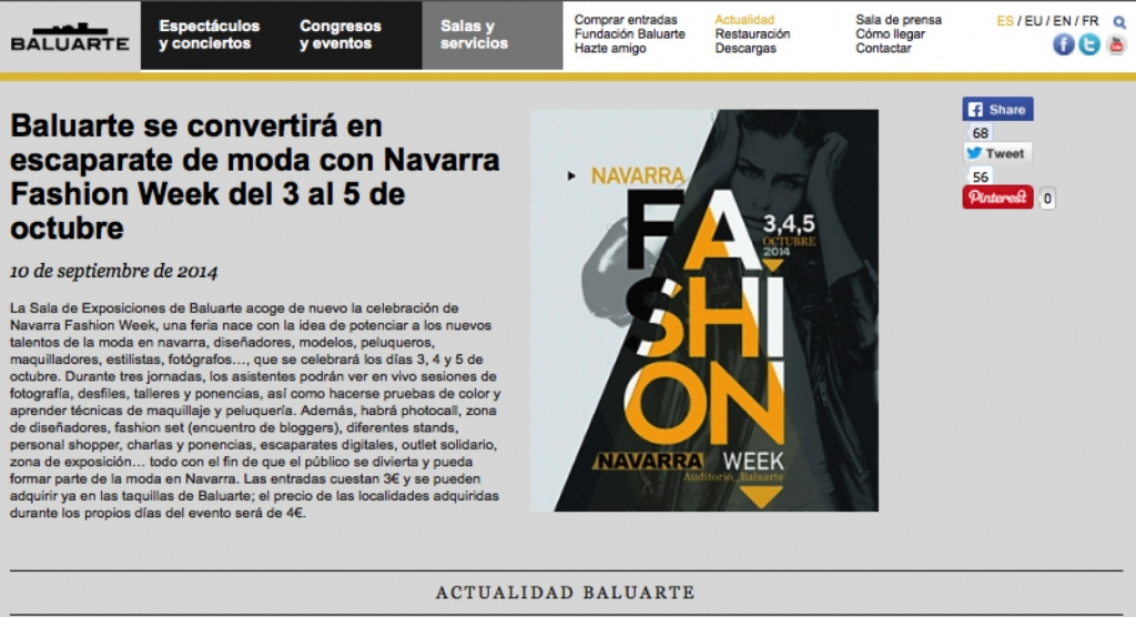 Clipping NFW14.- 31