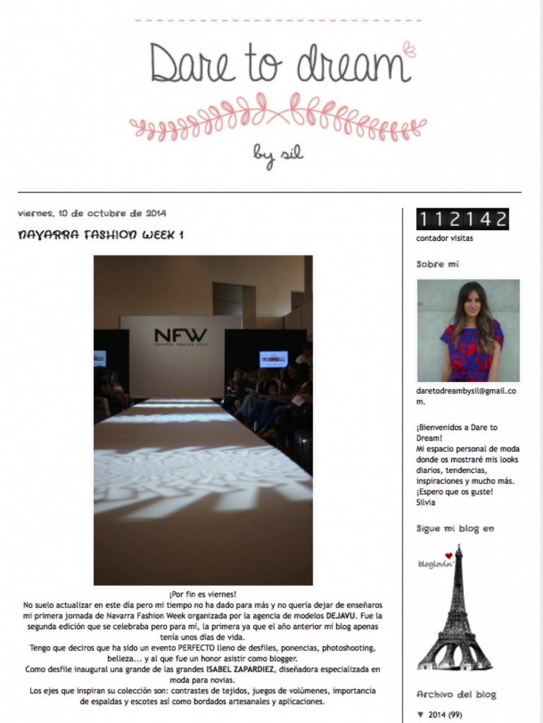 Clipping NFW14.- 49