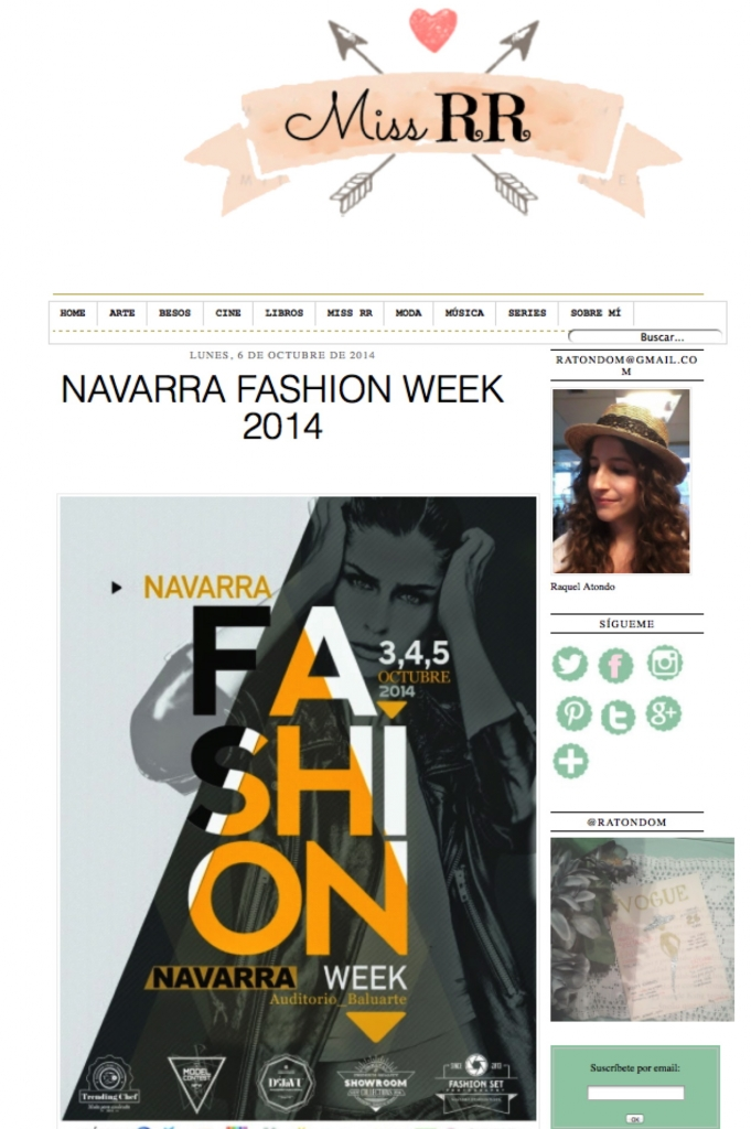 Clipping NFW14.- 55