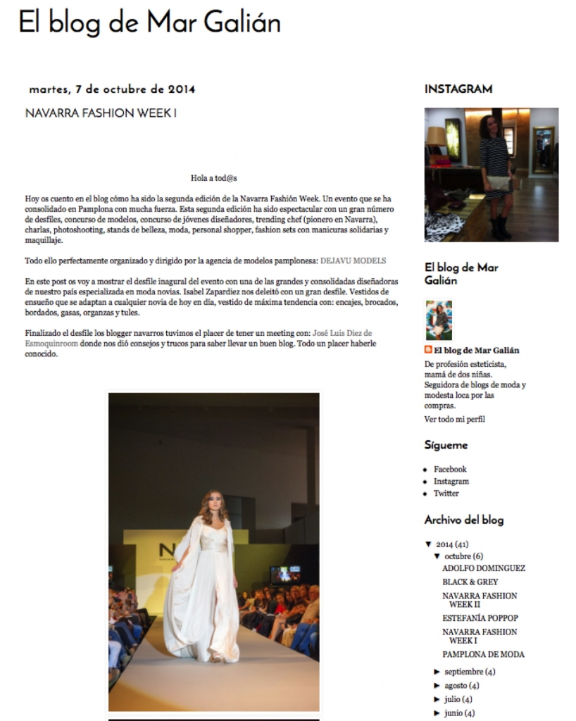 Clipping NFW14.- 57