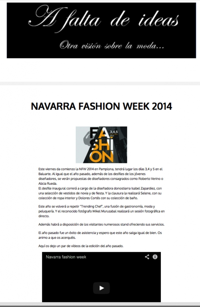 Clipping NFW14.- 60