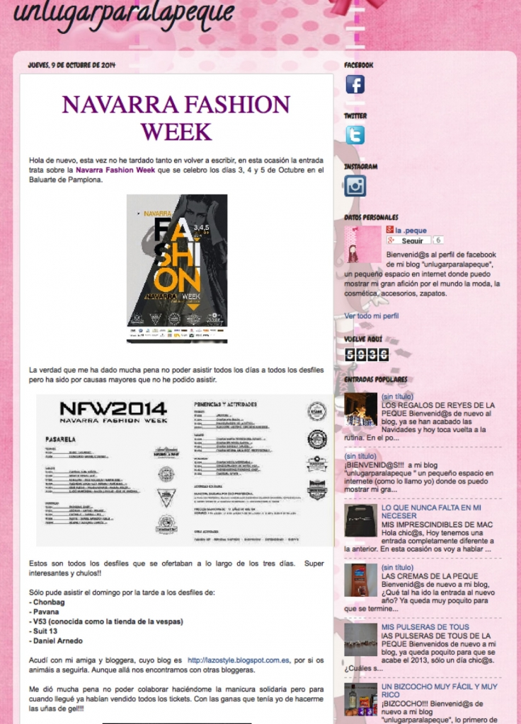 Clipping NFW14.- 81
