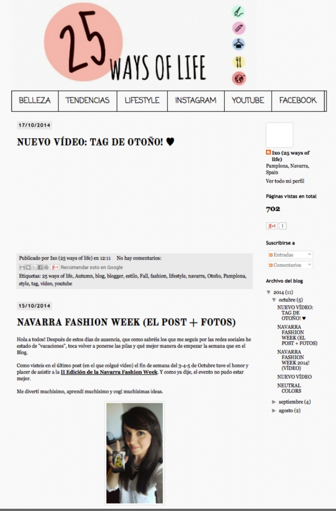 Clipping NFW14.- 87