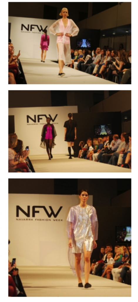 Clipping NFW14.- 90
