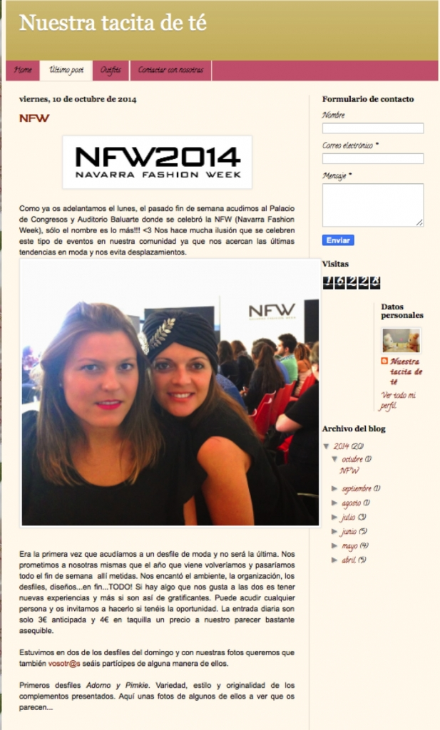 Clipping NFW14.- 94