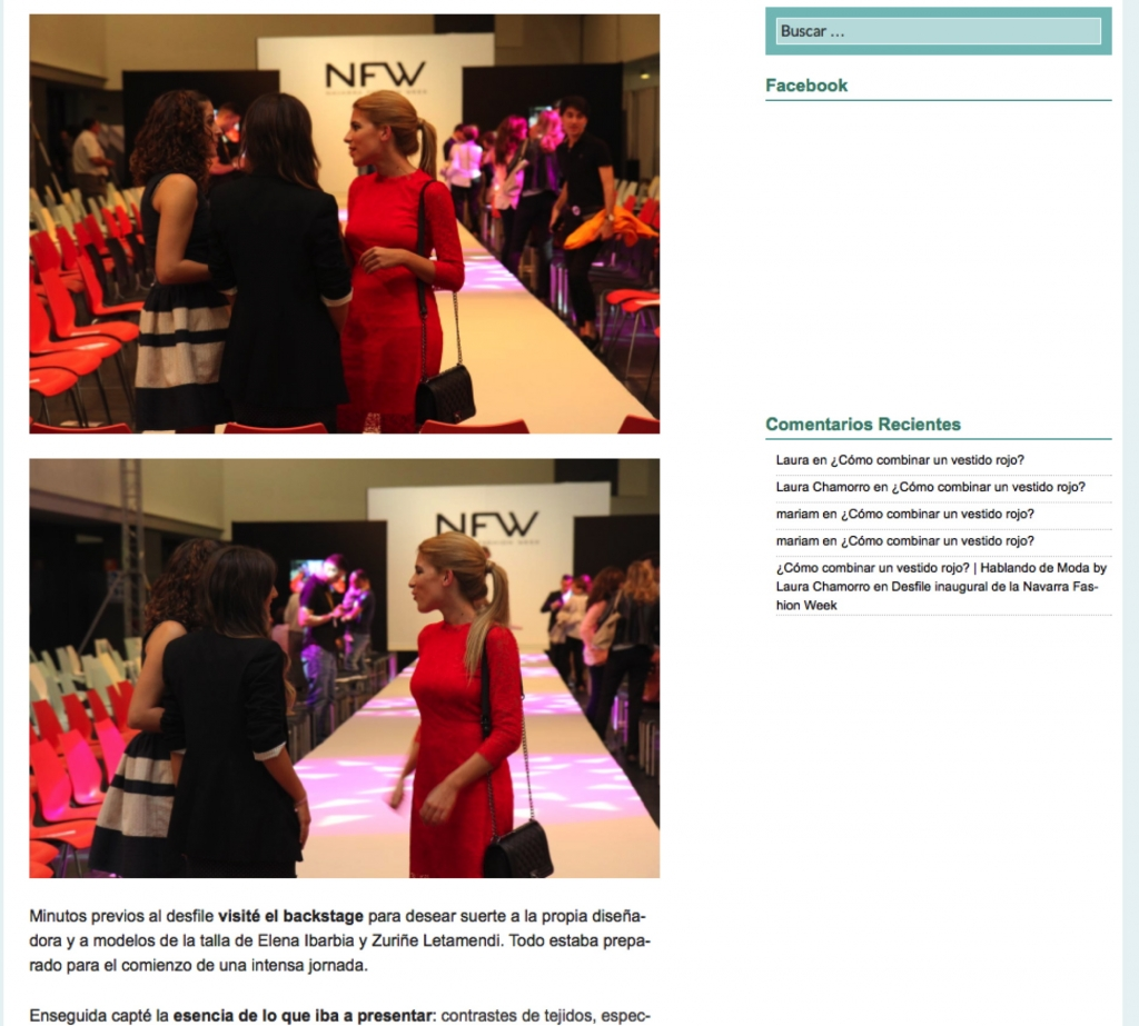 Clipping NFW14.- 97