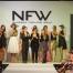 NFW SUITE 13-39
