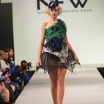 NFW TRENDING CHEF 2014-14