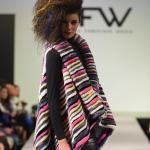NFW TRENDING CHEF 2014-24