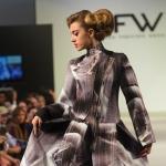 NFW TRENDING CHEF 2014-29