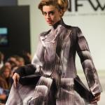 NFW TRENDING CHEF 2014-30