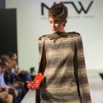 NFW TRENDING CHEF 2014-31