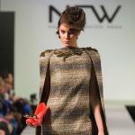 NFW TRENDING CHEF 2014-32