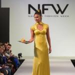 NFW TRENDING CHEF 2014-33