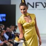 NFW TRENDING CHEF 2014-34