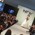 NFW TRENDING CHEF 2014-36