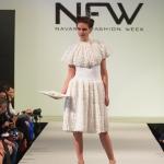 NFW TRENDING CHEF 2014-38