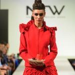 NFW TRENDING CHEF 2014-42