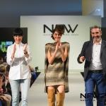 NFW TRENDING CHEF 2014-49