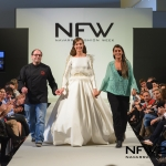 NFW TRENDING CHEF 2014-54