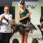 NFW TRENDING CHEF 2014-59