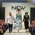 NFW TRENDING CHEF 2014-61