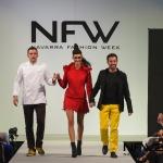NFW TRENDING CHEF 2014-63