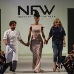 NFW TRENDING CHEF 2014-68