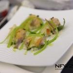 NFW TRENDING CHEF 2014-74