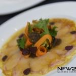 NFW TRENDING CHEF 2014-75