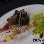 NFW TRENDING CHEF 2014-76