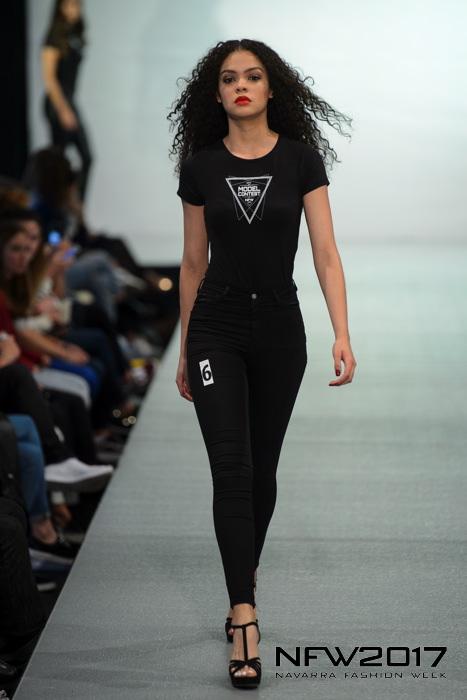 model contest 201749