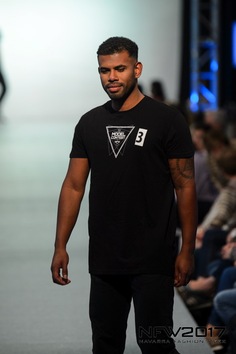 model contest 201766