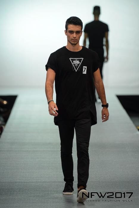 model contest 201773