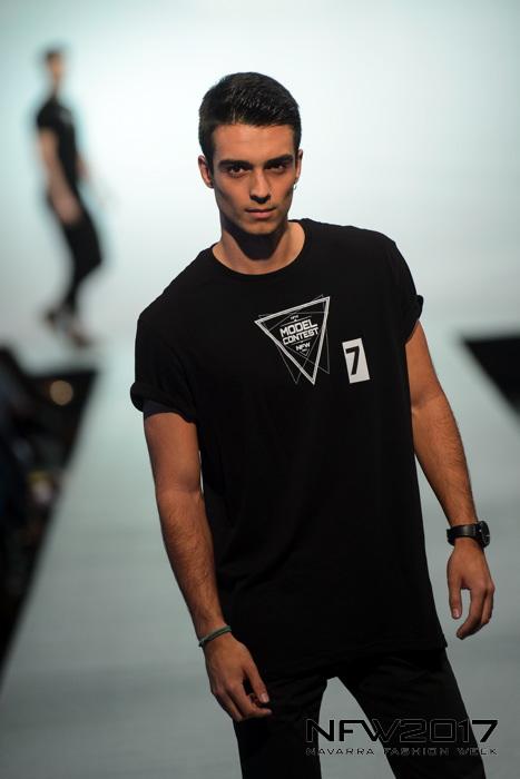 model contest 201774