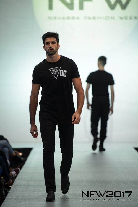 model contest 201777